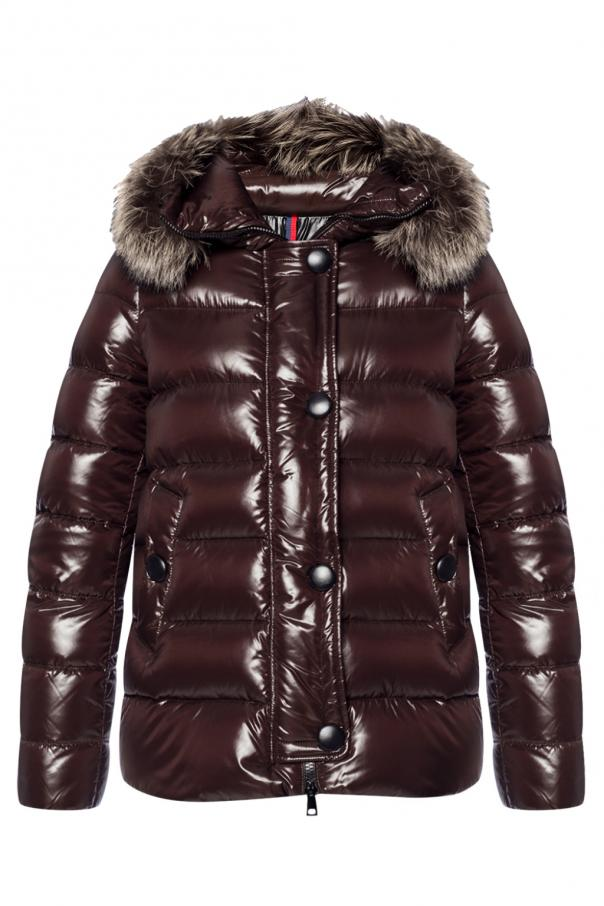 30879b8e9 Tarier' down jacket Moncler - Vitkac shop online