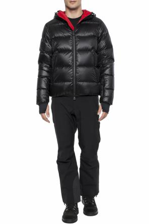 3fa422490 clearance moncler grenoble womens ski pants jacket a757f 74d49