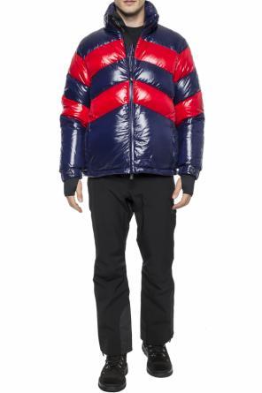 e0e9b17672f  golzern  ski down jacket od Moncler Grenoble   ...