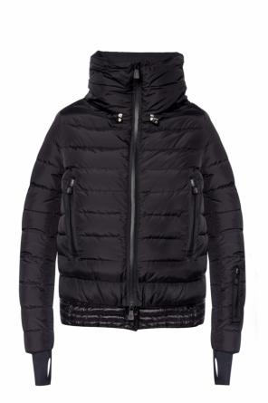 Ski down jacket od Moncler Grenoble