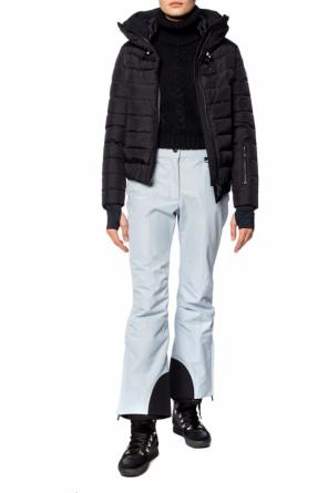 9c15f7ec2 germany moncler grenoble womens ski pants online shopping 1f932 1a6c0