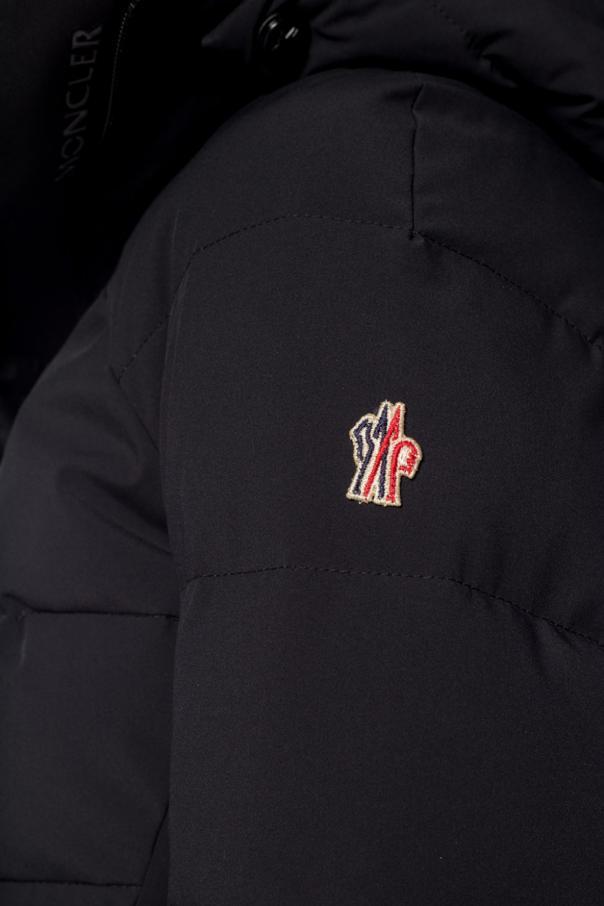 3517b55abeb4 Guyane  ski down jacket Moncler Grenoble - Vitkac shop online