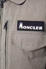 Moncler Moncler Fragment