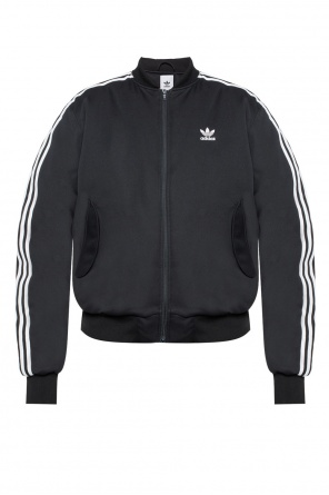 Branded bomber jacket od ADIDAS Originals