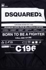 Dsquared2 Kids Bomber jacket
