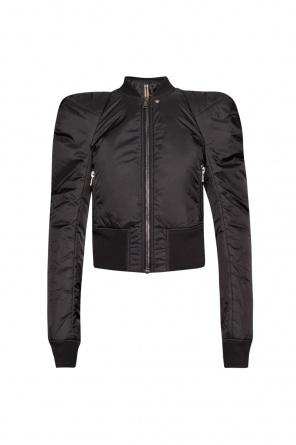 Bomber jacket od Rick Owens DRKSHDW