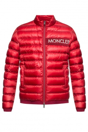 'neveu' quilted down jacket od Moncler
