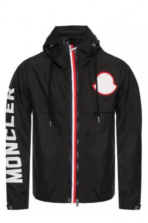 278804b4a9df Moncler - Vitkac shop online