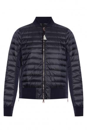 bdd1fd5ea20d Women s jackets