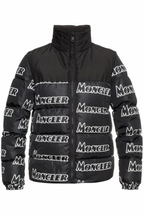 5fe550dd45 Moncler - Vitkac shop online