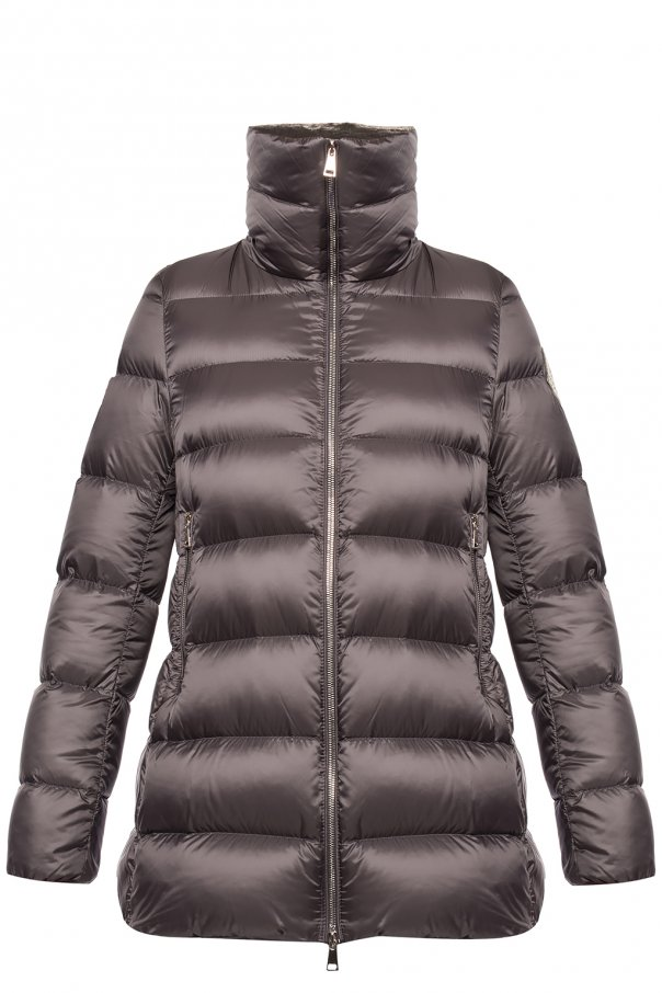f671bc460 Torcon' quilted down jacket Moncler - Vitkac shop online