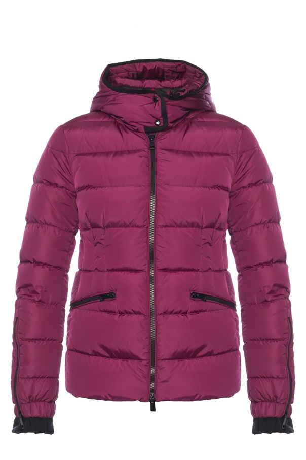 94674518a Betula' quilted down jacket Moncler - Vitkac shop online
