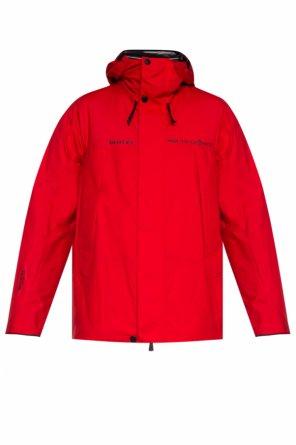 'linth' jacket od Moncler Grenoble