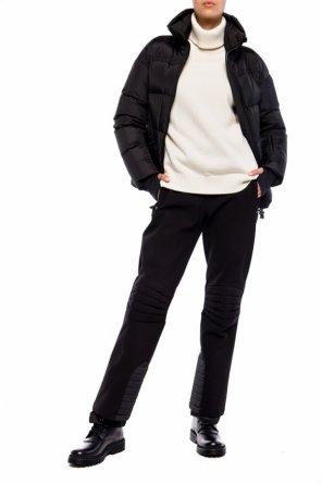 9533bd881 ski wear - Vitkac shop online