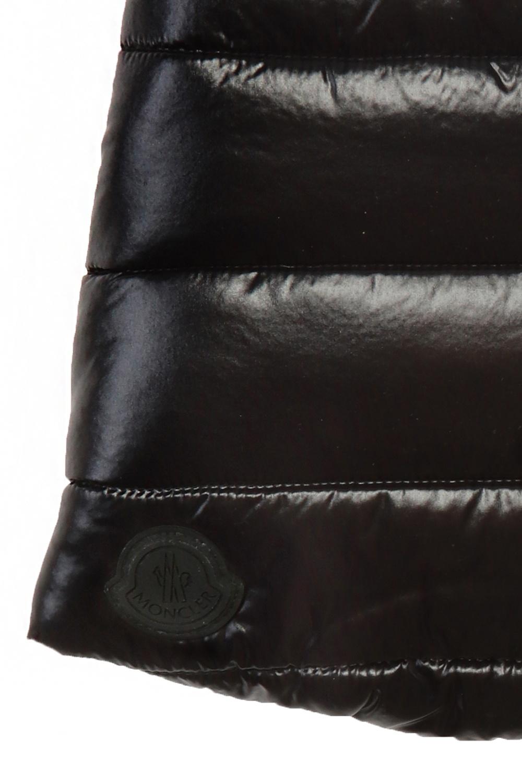 Moncler Genius Moncler & Poldo Dog Couture