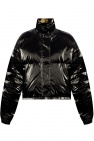 Versace Jeans Couture Reversible jacket