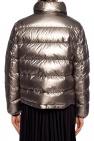 'giubbotto' down jacket od Moncler
