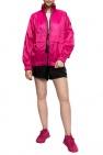 Moncler 'Groseille' jacket