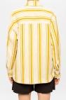 'kora' jacket od Samsoe