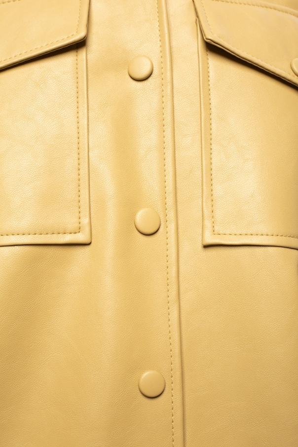 'shereen' jacket od Samsoe Samsoe