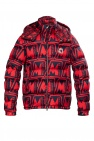Moncler 'Frioland Giubbotto' down jacket