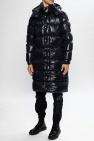 Moncler 'Hanoverian' down jacket