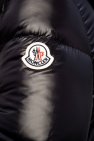 Moncler 'Seritte Giubbotto' down jacket
