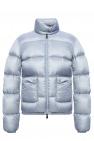 Moncler 'Lannic Giubbotto' down jacket