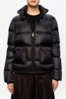 Moncler Quilted jacket