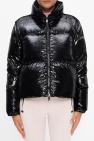 Moncler 'Rimac' down jacket