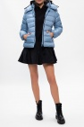 Moncler 'Bady' down jacket