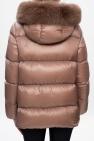 Moncler 'Serifur Giubbotto' down jacket