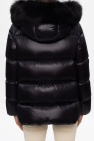 Moncler 'Serifur Giubbotto' down jacket