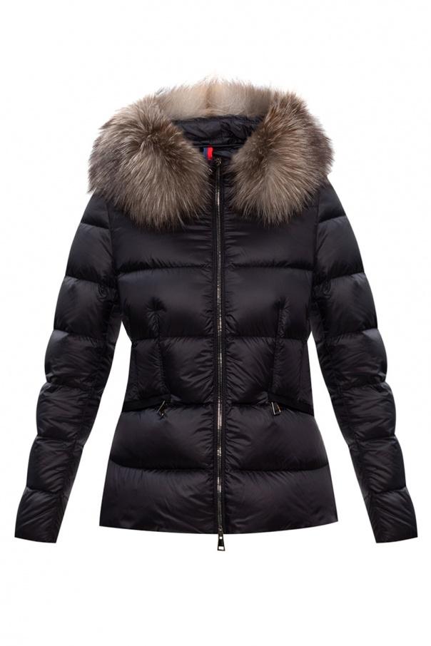 Moncler 'Boed' down jacket