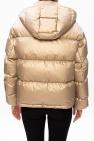 Moncler 'Daos' down jacket