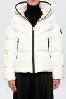 Moncler 'Guenioc Giubbotto' down jacket
