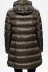 Moncler 'Suyen Giubbotto' down jacket