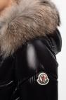 Moncler 'Fulmarus' down jacket