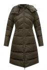 Moncler 'Agot' down jacket