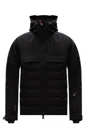 'achensee' down jacket od Moncler Grenoble