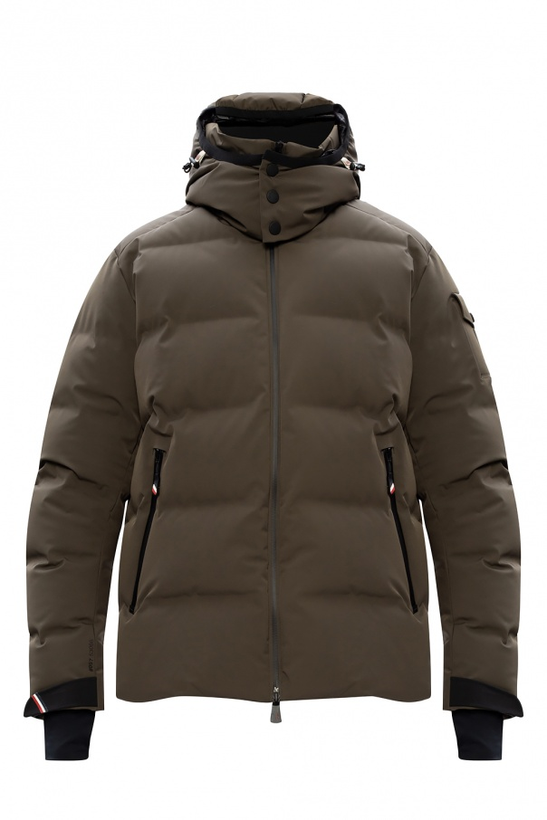Moncler Grenoble 'Montgetech' down jacket