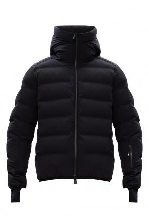 'lagorai' jacket od Moncler Grenoble