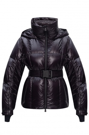 'grossaix' down jacket od Moncler Grenoble