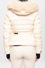 Moncler Grenoble 'Beverly' quilted down jacket
