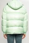 Moncler Genius Moncler 'Fragment Hiroshi Fujiwara'