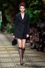 Dolce & Gabbana V领休闲外套
