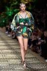 Dolce & Gabbana 夹克