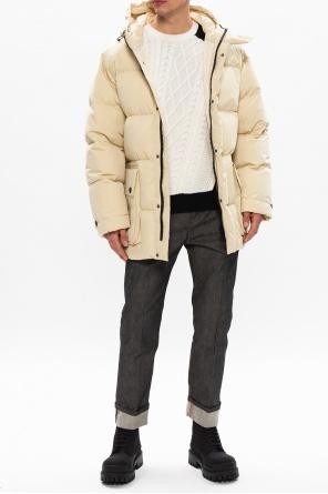 Down jacket od Kenzo