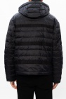 Fendi Quilted jacket