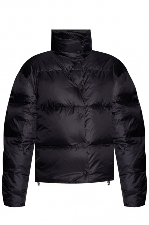 Down jacket od Acne Studios